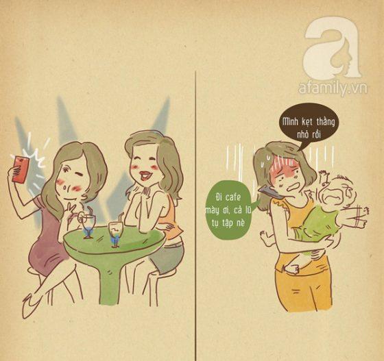 tranh-vui-su-doi-moi-chong-mat-giua-phu-nu-doc-than-va-co-gia-dinh-2