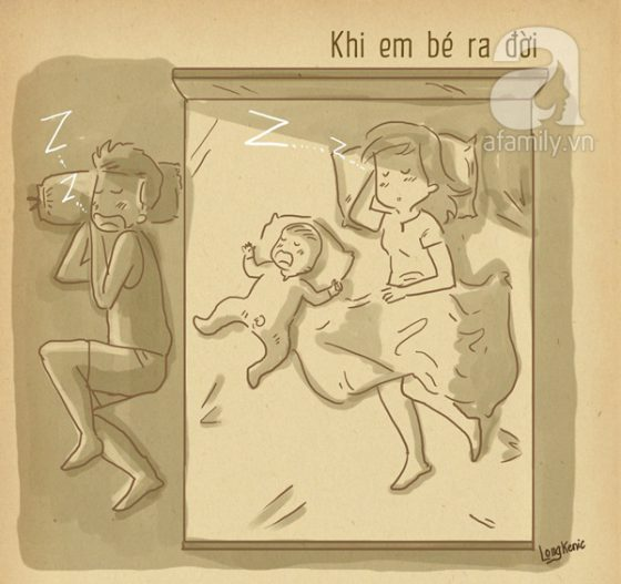 tranh-vui-su-doi-moi-chong-mat-giua-phu-nu-doc-than-va-co-gia-dinh-5