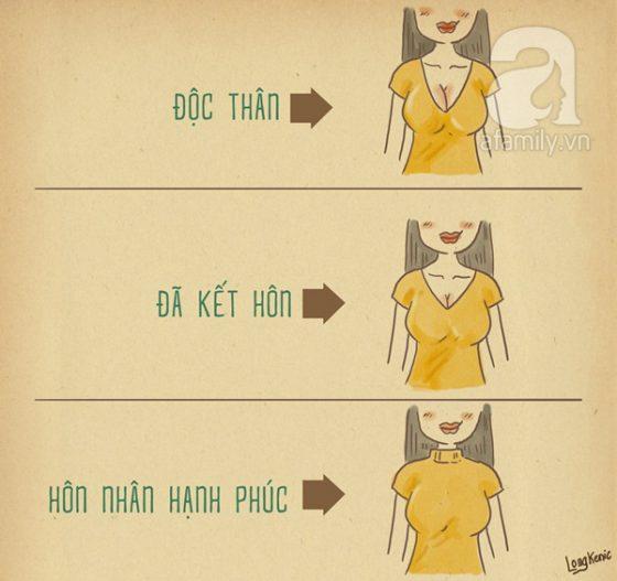 tranh-vui-su-doi-moi-chong-mat-giua-phu-nu-doc-than-va-co-gia-dinh-7