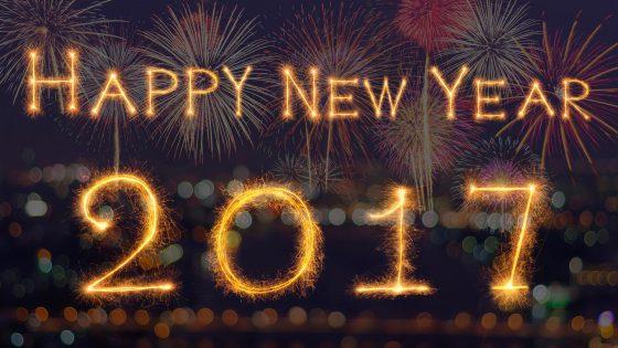 hinh-nen-happy-new-year-2017-4358631011d53a4