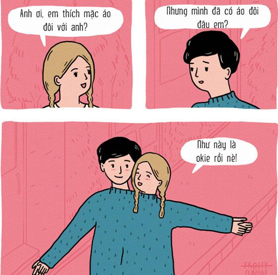 tranh-vui-nhung-hanh-dong-ngot-ngao-chi-ai-dang-yeu-moi-thau-12