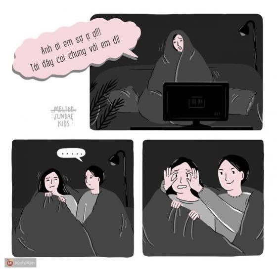 tranh-vui-nhung-hanh-dong-ngot-ngao-chi-ai-dang-yeu-moi-thau-8