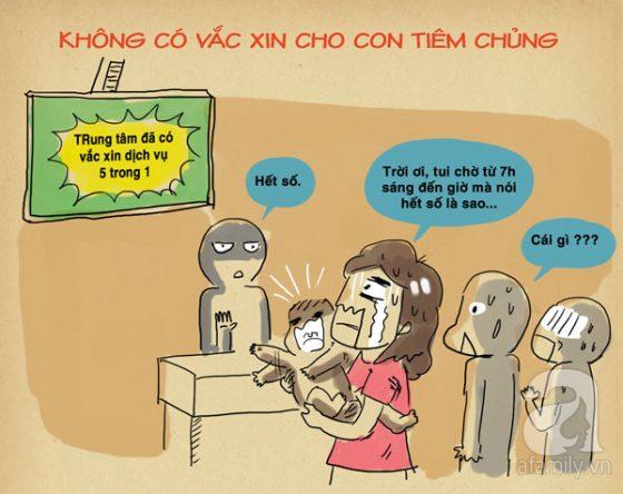 tranh-vui-noi-kho-chi-nhung-ba-me-viet-moi-hieu-duoc-2