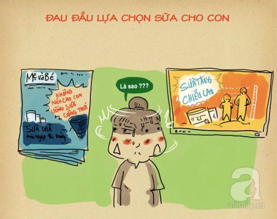 tranh-vui-noi-kho-chi-nhung-ba-me-viet-moi-hieu-duoc-3