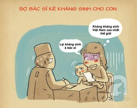 tranh-vui-noi-kho-chi-nhung-ba-me-viet-moi-hieu-duoc-5