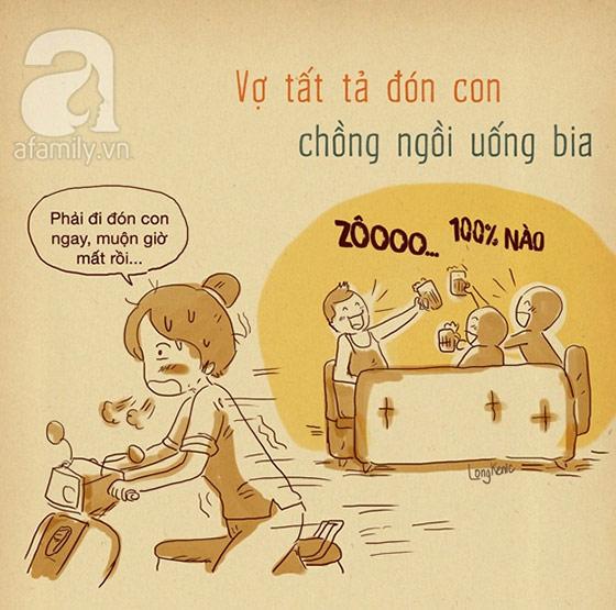 tranh-vui-su-bat-cong-giua-vo-chong-soi-the-nao-cung-thay-chuan-1