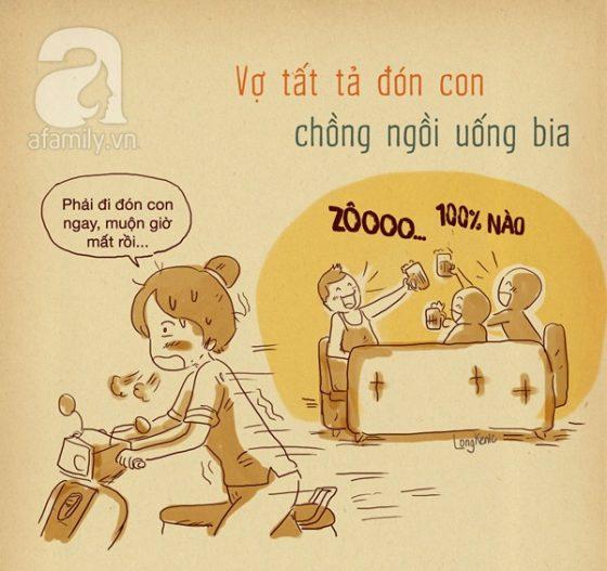 tranh-vui-su-bat-cong-giua-vo-chong-soi-the-nao-cung-thay-chuan-2