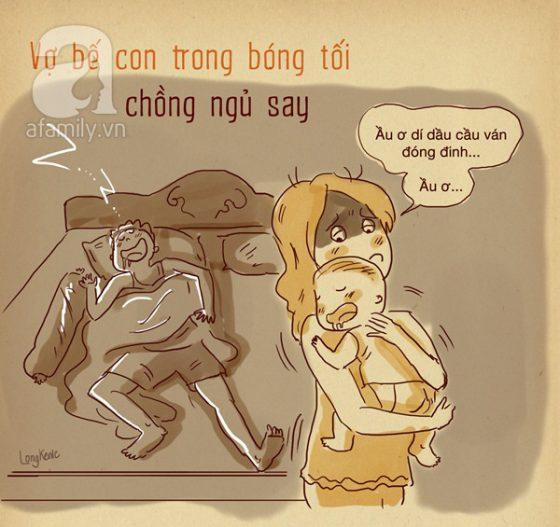 tranh-vui-su-bat-cong-giua-vo-chong-soi-the-nao-cung-thay-chuan-3