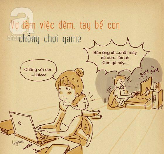 tranh-vui-su-bat-cong-giua-vo-chong-soi-the-nao-cung-thay-chuan-4
