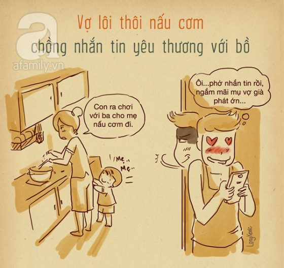 tranh-vui-su-bat-cong-giua-vo-chong-soi-the-nao-cung-thay-chuan-5