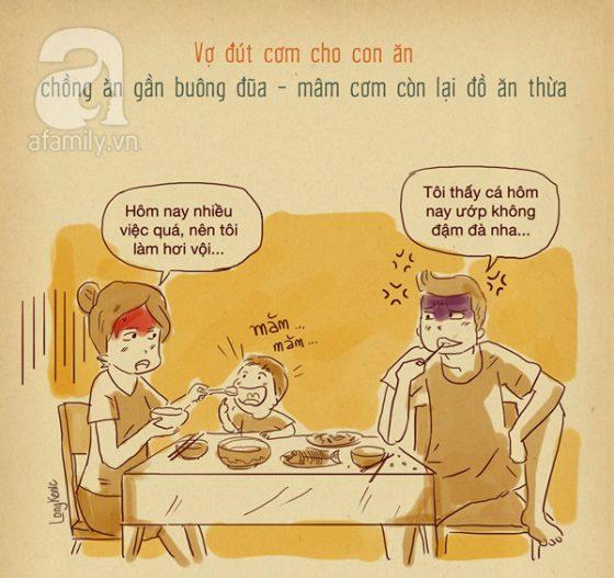 tranh-vui-su-bat-cong-giua-vo-chong-soi-the-nao-cung-thay-chuan-6