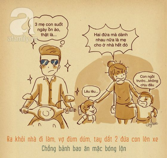 tranh-vui-su-bat-cong-giua-vo-chong-soi-the-nao-cung-thay-chuan-7