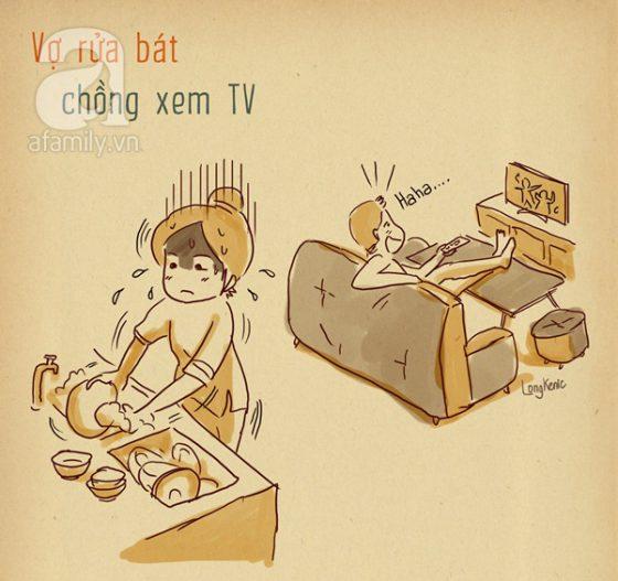 tranh-vui-su-bat-cong-giua-vo-chong-soi-the-nao-cung-thay-chuan-8