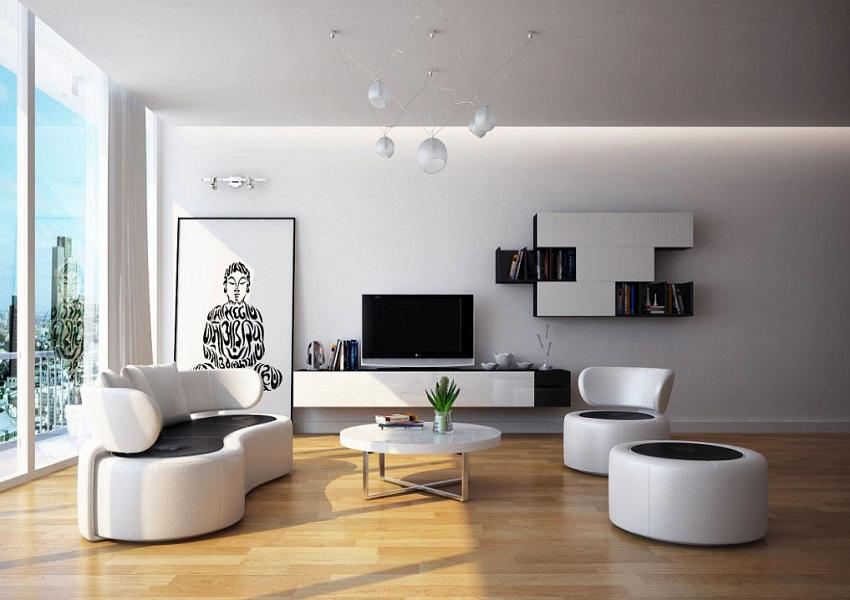 luu-y-cach-ke-sofa (4)