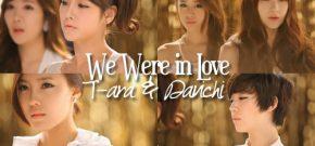 we-were-in-love-download-nhac-chuong-iphone-de-dang-danh-cho-de-yeu