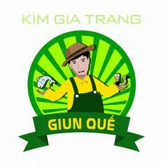 chia-se-kinh-nghiem-mua-trun-que-giong-chuan-kimgiatrang-com-1