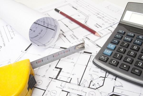 Đơn giá thi công xây dựng phần thô