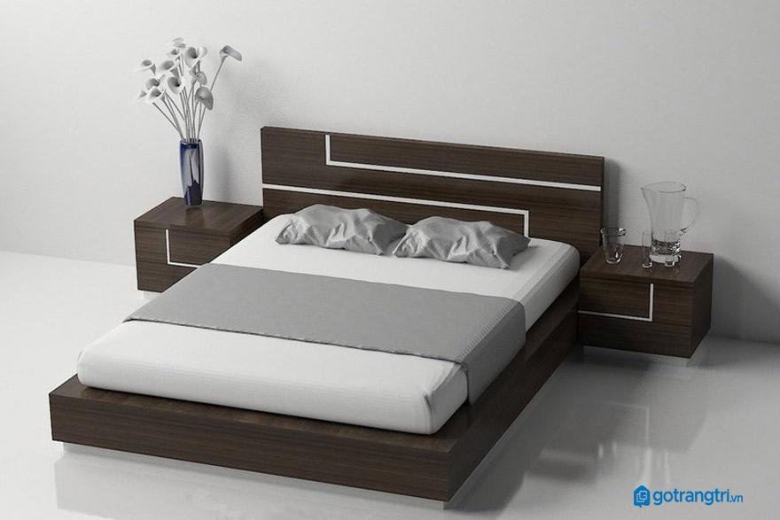 đặc-điểm-giường-ngủ-kiểu-nhật