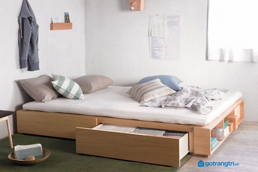 có-nên-mua-giường-ngủ-có-ngăn-kéo