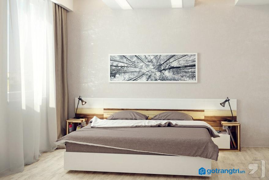 kích-thước-giường-ngủ-tiêu-chuẩn