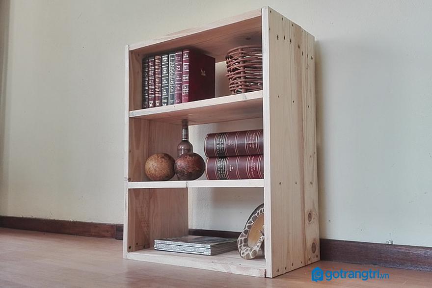 kệ-sách-gỗ-pallet