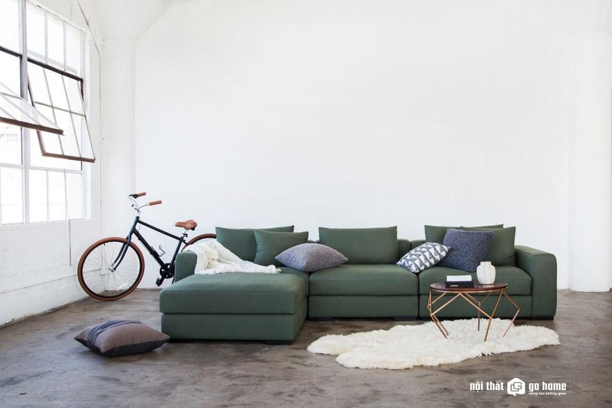 ghế-sofa-nỉ