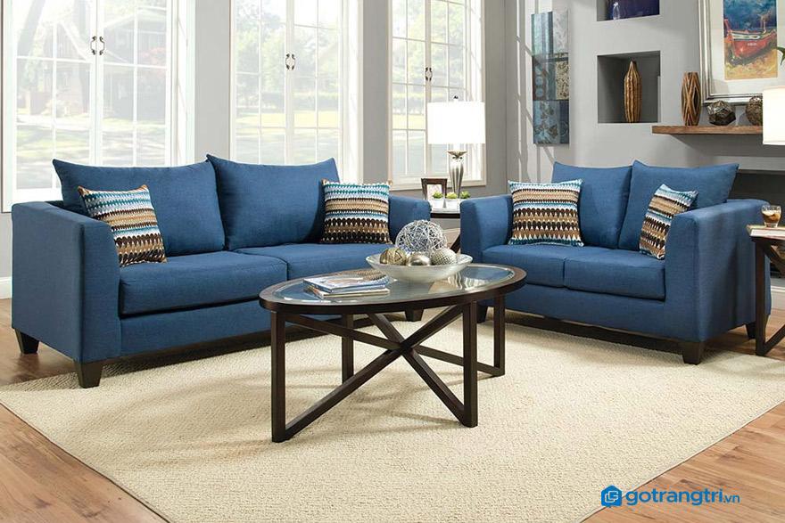 ghế-sofa-theo-phong-thuỷ