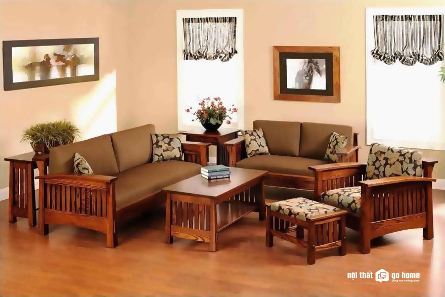 kích-thước-ghế-sofa-gỗ