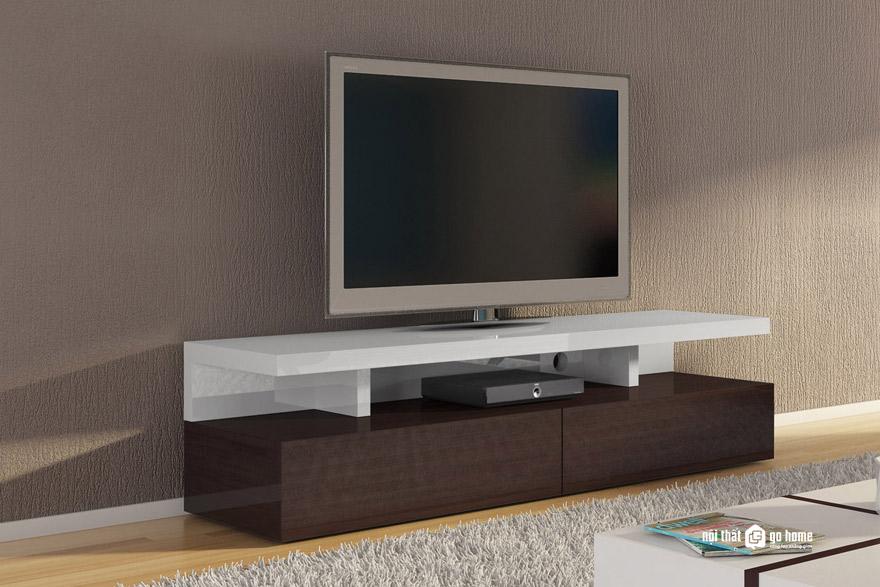 kệ-tivi-gỗ-acrylic