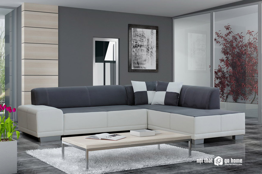 sofa-hiện-đại-tại-hà-nội
