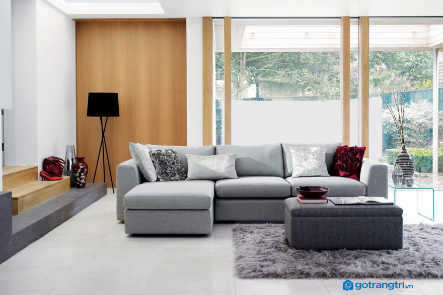 sofa-nỉ-hay-da
