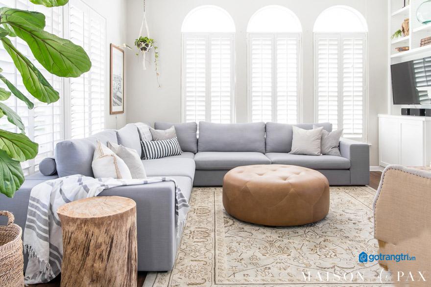 sofa-phòng-khách-giá-rẻ