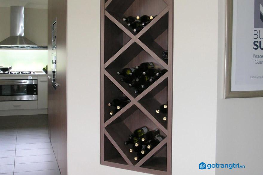 tủ-rượu-âm-tường