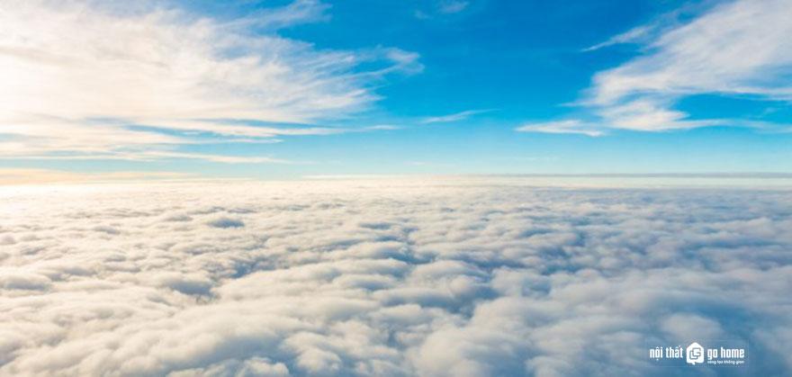 Đám mây vector 15