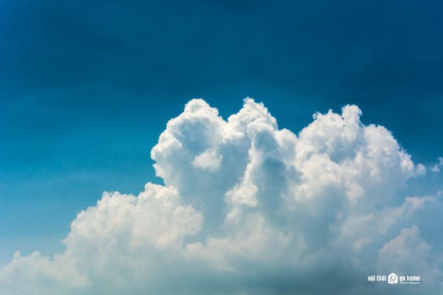 Đám mây vector 26