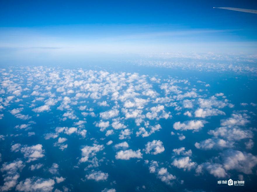 Đám mây vector 31