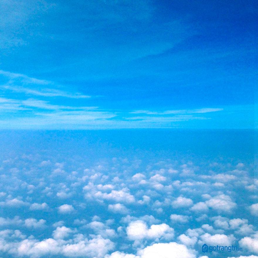 Đám mây vector 51