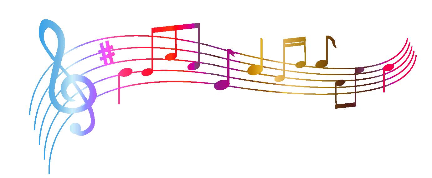 Nốt nhạc vector 2