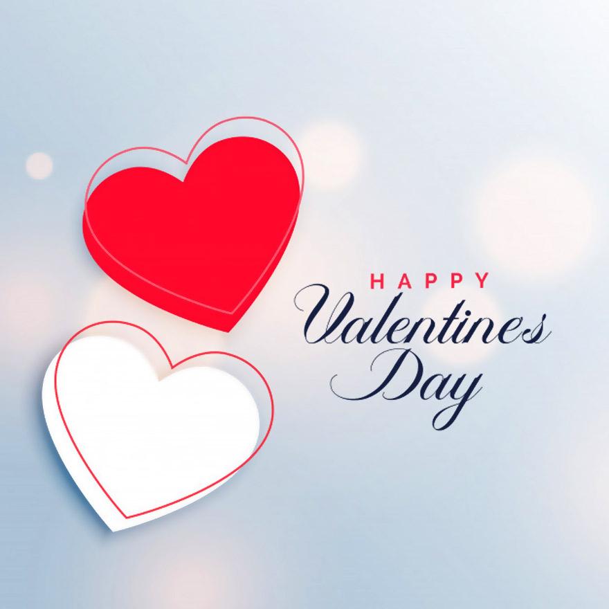 Vector trái tim miễn phí 12