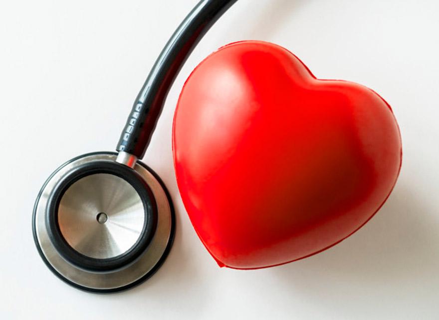 Vector trái tim miễn phí 19