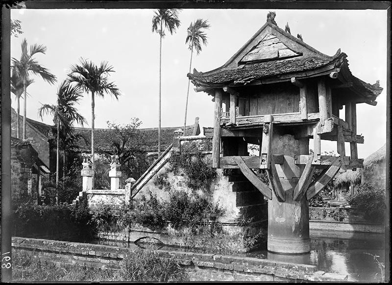 Chùa 1896