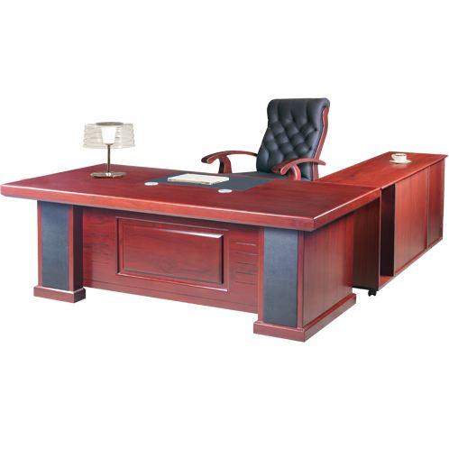 bàn giám đốc và ghế gám đốc