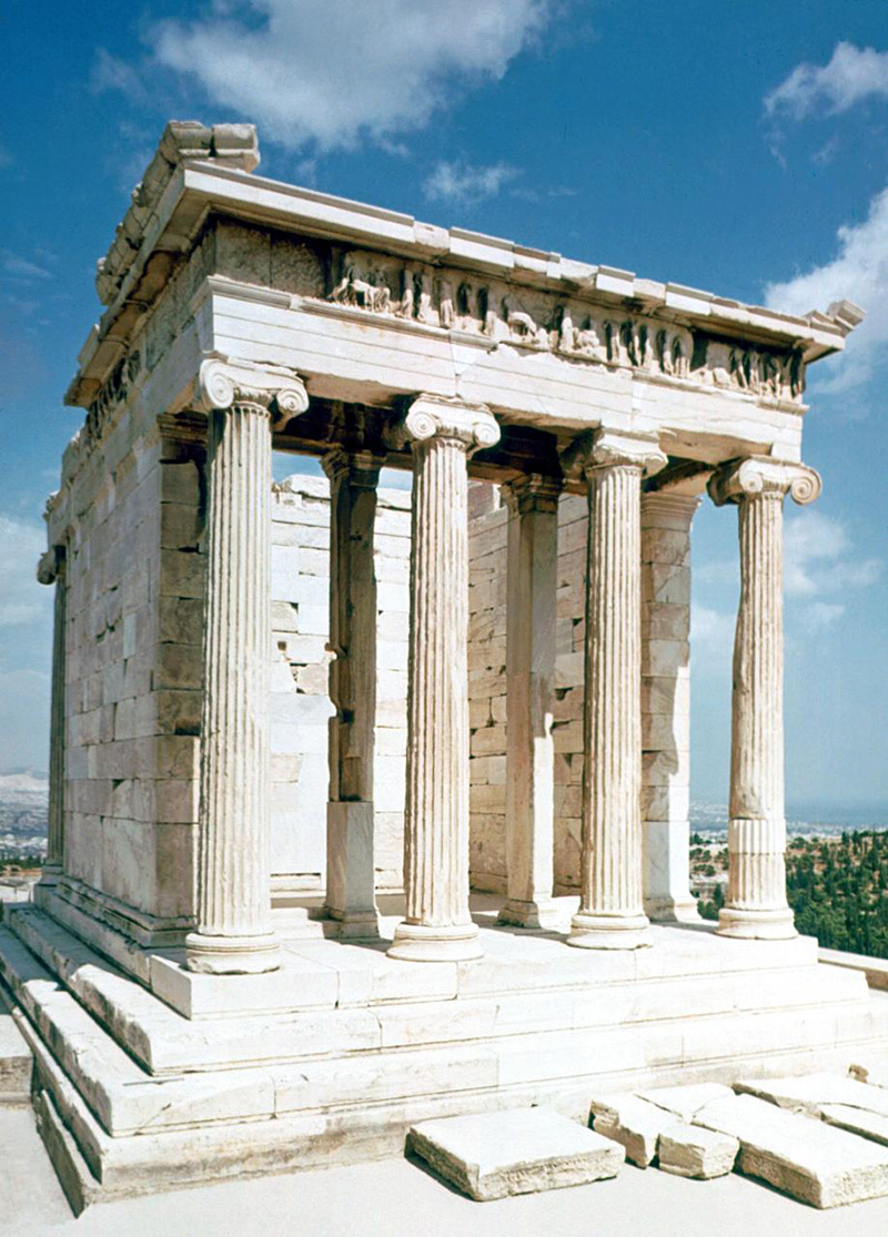 Temple_of_Athena_Nike