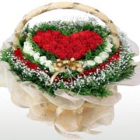 Shop hoa tươi Quận 9 tư vấn 5 loại hoa tặng sinh nhật đẹp