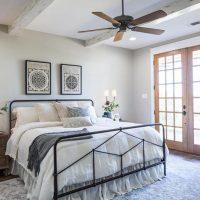 Như thế nào là một chiếc giường ngủ gỗ tốt – Nội Thất Go Home
