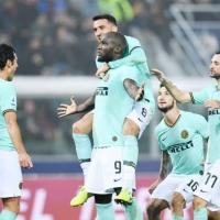 Serie A cuối tuần trước: Lukaku san bằng kỷ lục của người ngoài hành tinh Ronaldo, Juventus giành chiến thắng trong những phút cuối