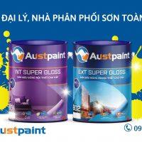 Tại sao nên trở thành Đại lý – Nhà phân phối của thương hiệu Sơn Austpaint?