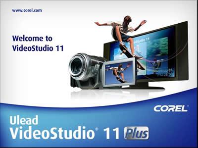ulead-photo-studio