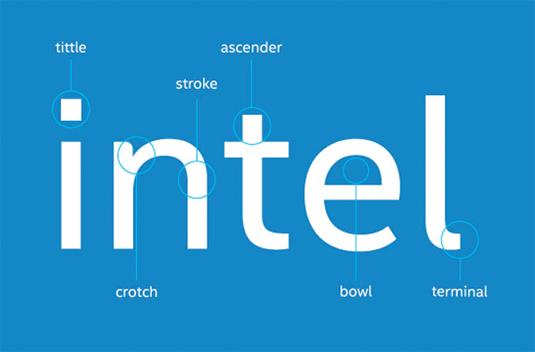 Intel-new-logo