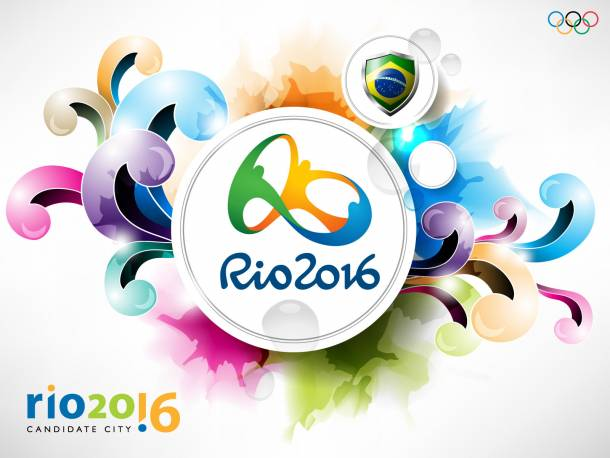 p_olympic-games-rio-2016